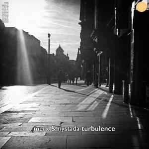 Turbulence-cover