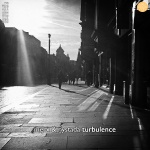 merx & nystada - Turbulence
