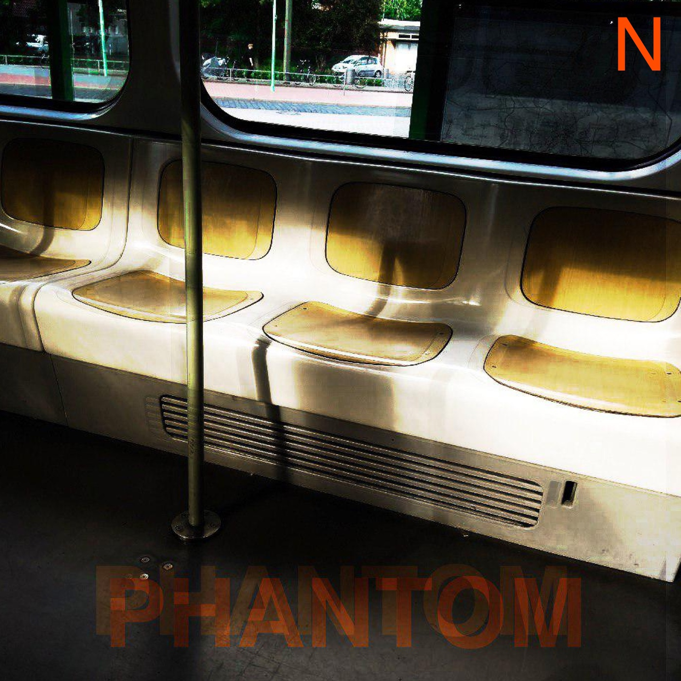 Phantom Single